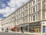 Thumbnail to rent in Old Brompton Road, London