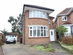 Thumbnail to rent in Hadley Close, Winchmore Hill, London