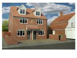 Thumbnail for sale in High Brooms Road, Tunbridge Wells