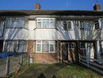 Thumbnail for sale in Avenue Road, Harold Wood, Romford