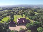 Thumbnail for sale in Cansiron Lane, Ashurst Wood, East Grinstead, West Sussex