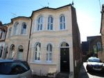 Thumbnail for sale in York Road, Worthing, West Sussex