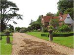 Thumbnail to rent in Oxon Hoath, Hadlow, Tonbridge
