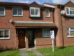 Property history Broadfield Road, Eastington, Stonehouse, Glos GL10