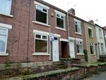 Thumbnail to rent in Cliffefield Rd, Meersbrook, Sheffield
