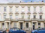 Thumbnail to rent in Alderney Street, London
