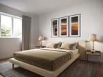 Thumbnail to rent in Springfield Road, Wantage, Oxfordshire