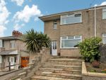 Thumbnail for sale in Hestham Drive, Morecambe