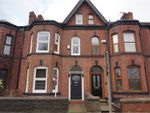 Thumbnail for sale in Queens Park Road, Heywood