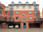 Thumbnail to rent in Magdala Court, Worcester