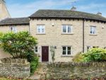Thumbnail for sale in Bampton, Witney