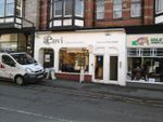 Thumbnail to rent in 15 Conway Rd, Colwyn Bay