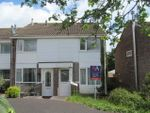 Thumbnail to rent in Goad Avenue, Torpoint