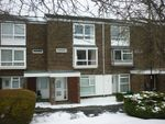 Thumbnail to rent in Cordrey Gardens, Coulsdon