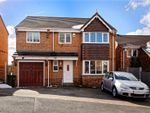 Thumbnail for sale in St. Marys Park Crescent, Leeds, West Yorkshire