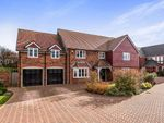 Thumbnail for sale in Knowle House Phoenix Rise, Pipe Gate, Market Drayton