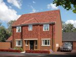 Thumbnail to rent in The Misbourne, Chiltern View, Vicarage Road, Pitstone, Buckinghamshire