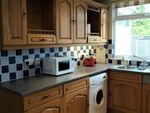 Thumbnail to rent in Room 2, 1 Windsor Close, 7Qu- No Admin Fees!