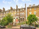 Thumbnail for sale in North Villas, Camden, London