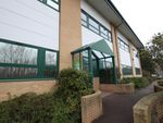 Thumbnail to rent in Building (Suite G115-G121), Cody Technology Park, Ively Road, Farnborough