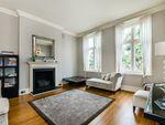 Thumbnail to rent in Lennox Gardens, Knightsbridge, London