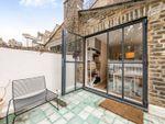 Thumbnail to rent in Bassett Street, Kentish Town, London