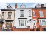Thumbnail to rent in Western Road, Birmingham