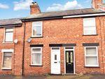 Thumbnail to rent in Regent Mount, Harrogate