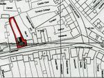 Thumbnail to rent in Building Plot East Of Camrose, Cemaes Street, Cilgerran, Cardigan, Pembrokeshire