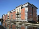 Thumbnail to rent in 71 Shot Tower Close, Chester