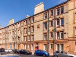 Thumbnail for sale in Rossie Place, Easter Road, Edinburgh