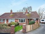 Thumbnail for sale in Westfield Close, Polegate