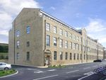 Thumbnail to rent in Limefield Mill, Bingley, West Yorkshire