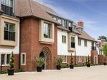 Thumbnail for sale in 17 Drury Close, Chalfont Dene, Rickmansworth Lane, Chalfont St. Peter
