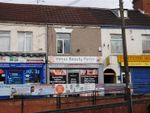 Thumbnail to rent in 214 Radford Road, Coventry, West Midlands