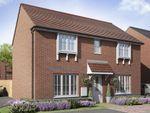 "Thumbnail to rent in ""Thornbury"" at Henry Lock Way, Littlehampton"