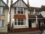Thumbnail to rent in Langs Road, Paignton