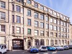 Thumbnail for sale in Bothwell Street, Easter Road, Edinburgh