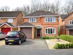 Thumbnail for sale in Bentley Drive, Kirkham, Preston
