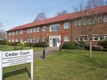 Thumbnail to rent in Cedar Court, Grove Business Park, White Waltham, Maidenhead