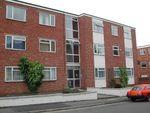 Thumbnail to rent in South Street, Banbury