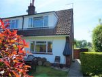 Thumbnail for sale in Manor Road, Alton