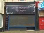 Thumbnail to rent in 50 Topping Street, Blackpool, Lancashire