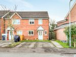 Thumbnail to rent in Juliet Drive, Heathcote, Warwick