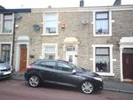 Thumbnail to rent in Maria Street, White Hall, Darwen