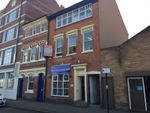 Thumbnail to rent in Spencer Street, Hockley, Birmingham