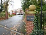 Thumbnail to rent in Church Road, Sutton Coldfield