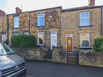 Thumbnail to rent in Hall Road, Handsworth, Sheffield