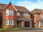 """Thumbnail to rent in """"The Pebworth"""" at North Common Road, Wivelsfield Green, Haywards Heath"""