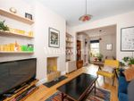 Thumbnail to rent in Greyhound Road, London